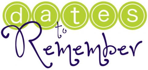Dates to remember clipart clip art black and white stock dates-to-remember-clipart-cliparthut-free-clipart-3.jpeg   Park ... clip art black and white stock