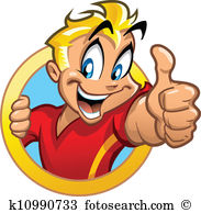 Daumen clipart image royalty free stock Daumen Clip Art EPS Bilder. 34.589 daumen Clip Art Vektor ... image royalty free stock
