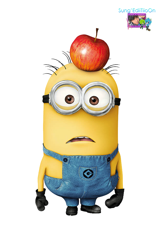 Dave the minion clipart clipart free library Dave the Minion Minions Teacher Kevin the Minion Despicable Me - Gru ... clipart free library