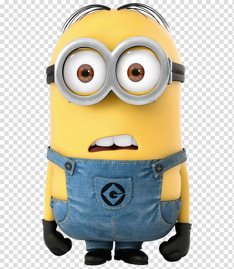 Dave the minion clipart clipart royalty free download Stuart , Dave the Minion Stuart the Minion Minions Toy Despicable Me ... clipart royalty free download