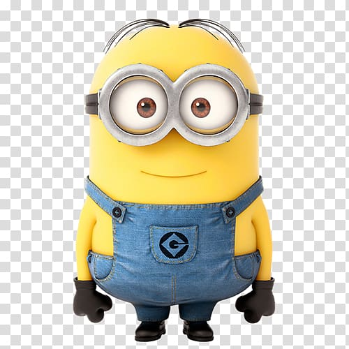 Dave the minion clipart picture royalty free Stuart the Minion Bob the Minion Dave the Minion Kevin the Minion ... picture royalty free