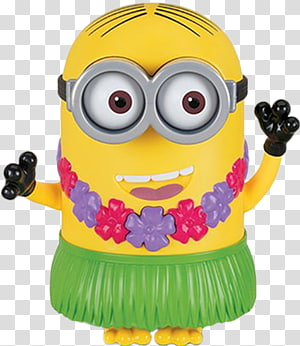 Dave the minion clipart jpg free stock Jerry The Minion PNG clipart images free download | PNGGuru jpg free stock
