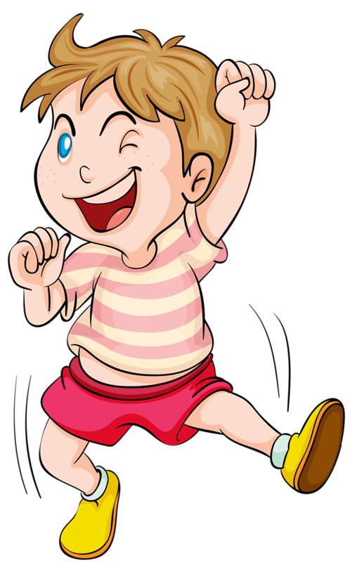 David goes to school clipart graphic royalty free personnages, illustration, individu, personne, gens | Family ... graphic royalty free