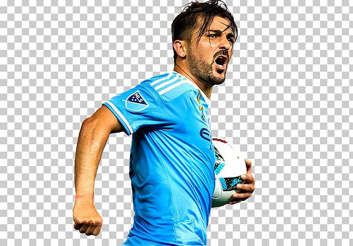 David villa clipart jpg download David Villa Spain National Football Team Jersey Football Player PNG ... jpg download