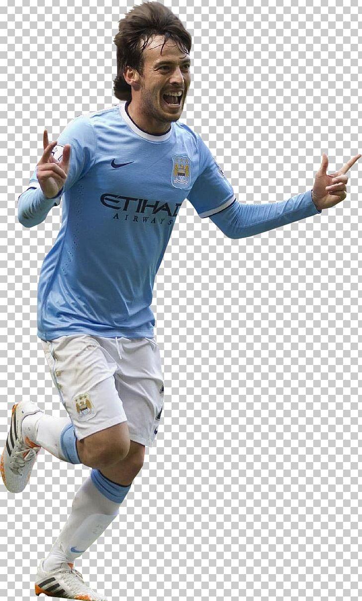 David villa clipart svg transparent download David Villa Football Player Atlético Madrid Team Sport PNG, Clipart ... svg transparent download
