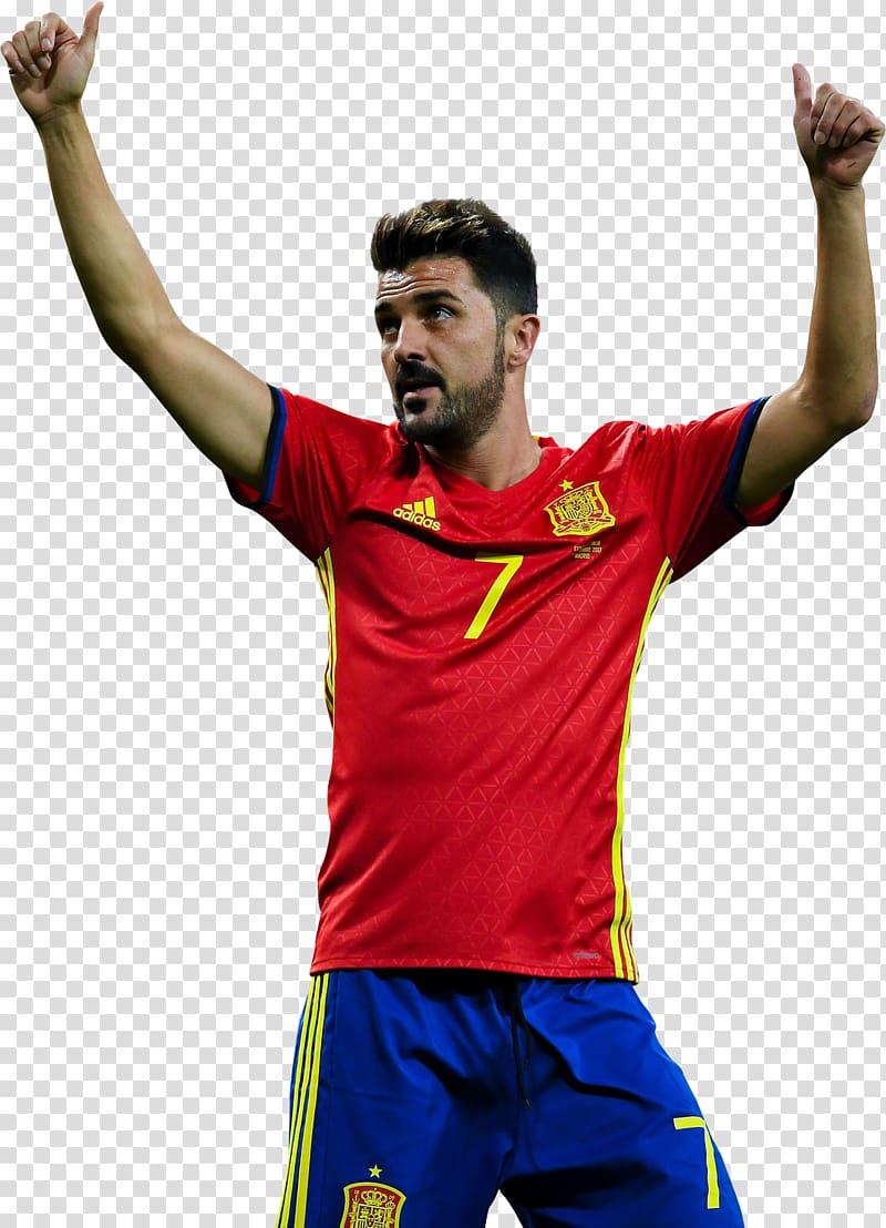 David villa clipart clip freeuse stock David Villa 2018 World Cup Spain national football team Sport, david ... clip freeuse stock