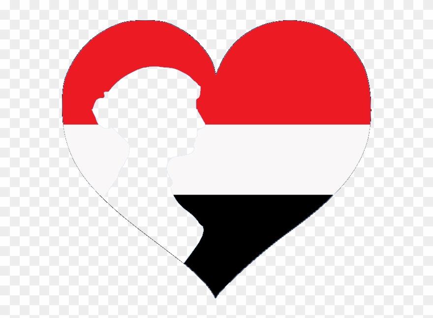Davines logo clipart clip art black and white download Interwiki Women Egyptian Logo - Love Clipart - Clipart Png Download ... clip art black and white download