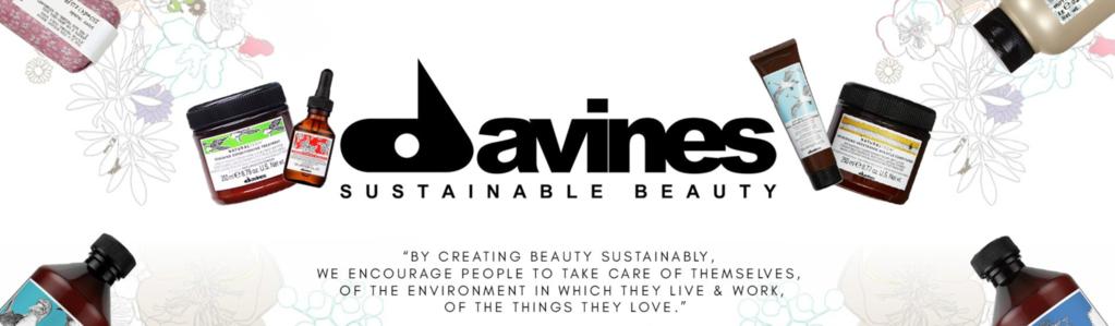 Davines logo clipart transparent download Davines – Page 4 – Salon Style transparent download