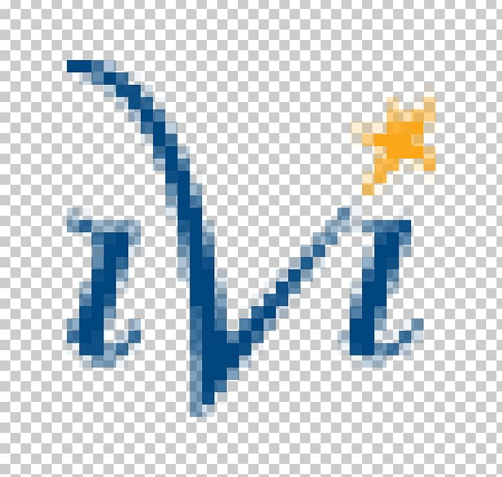 Davita logo clipart clip art free Champaign Urbana Restaurant DaVita Hospital PNG, Clipart, Acura Logo ... clip art free