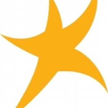 Davita logo clipart png royalty free library Kristin Lynam on CrowdRise png royalty free library