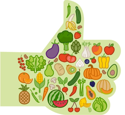 Dawn foods logo clipart clipart library stock HEALTH: WHY WE NEED TO QUIT JUNK FOOD - Newspaper - DAWN.COM clipart library stock