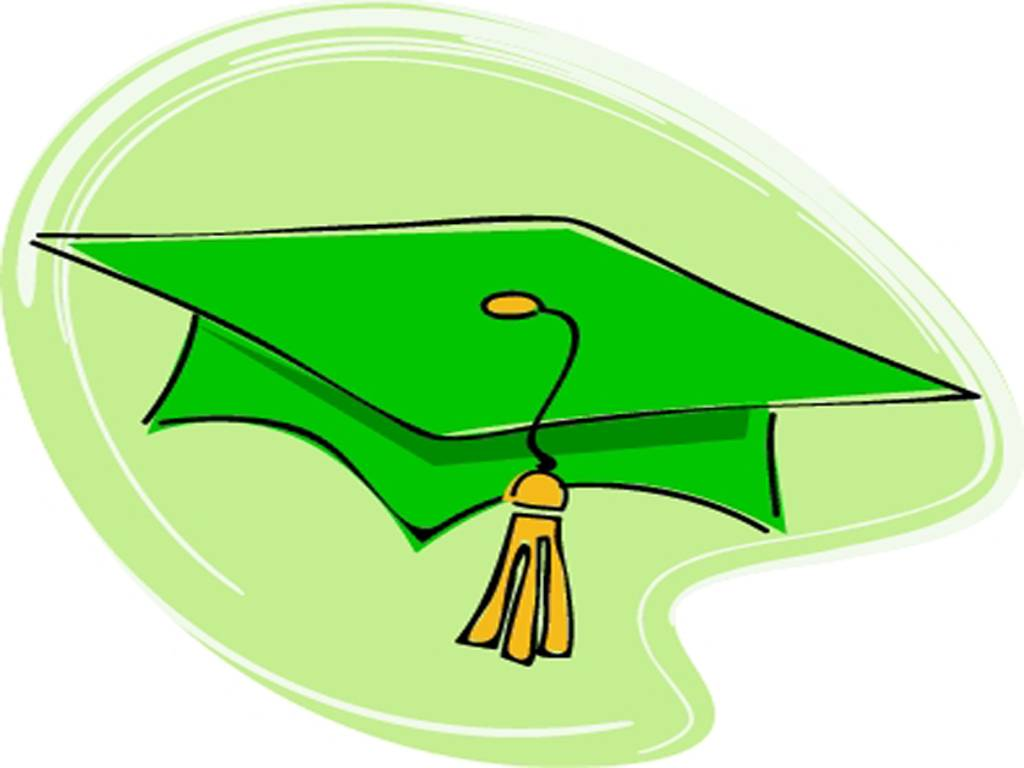 Day 1 clipart clip transparent library Degree mela: Degree mela: Only 10 collect degrees on Day 1 ... clip transparent library