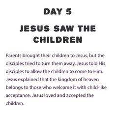 Day 1 submerged clipart. Vbs pinterest the o
