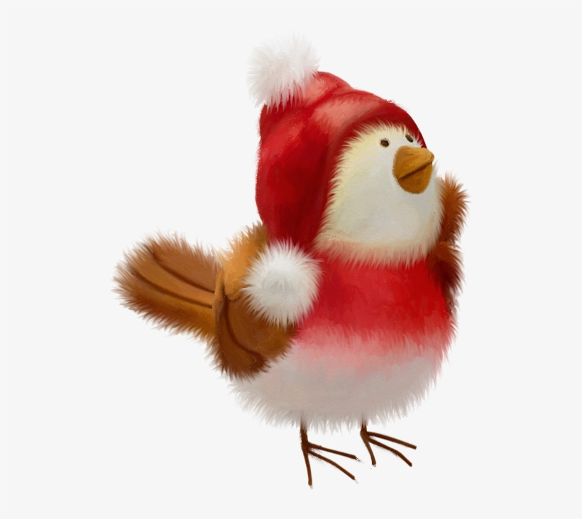 Day after christmas clipart clipart library download Christmas Bird, Christmas Animals, Christmas Clipart, - Christmas ... clipart library download