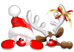 Day after christmas clipart vector black and white stock Day After Christmas Gathering   Augusta Elks vector black and white stock