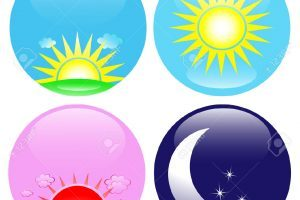 Day and night clipart animated clipart library library Day and night clipart animated 1 » Clipart Portal clipart library library