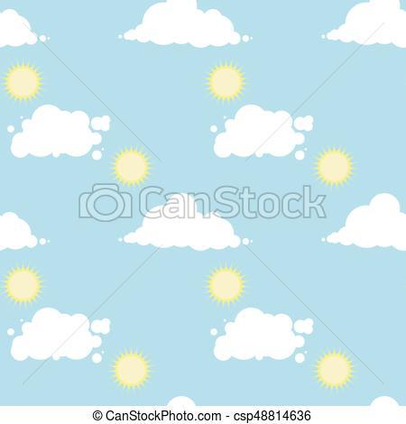 Day sky clipart royalty free library Day sky clipart » Clipart Portal royalty free library