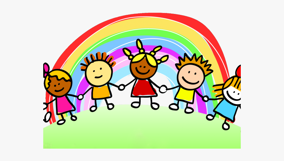 Free clipart daycare jpg library stock Child Clipart Daycare - Clipart Kids #2473708 - Free Cliparts on ... jpg library stock