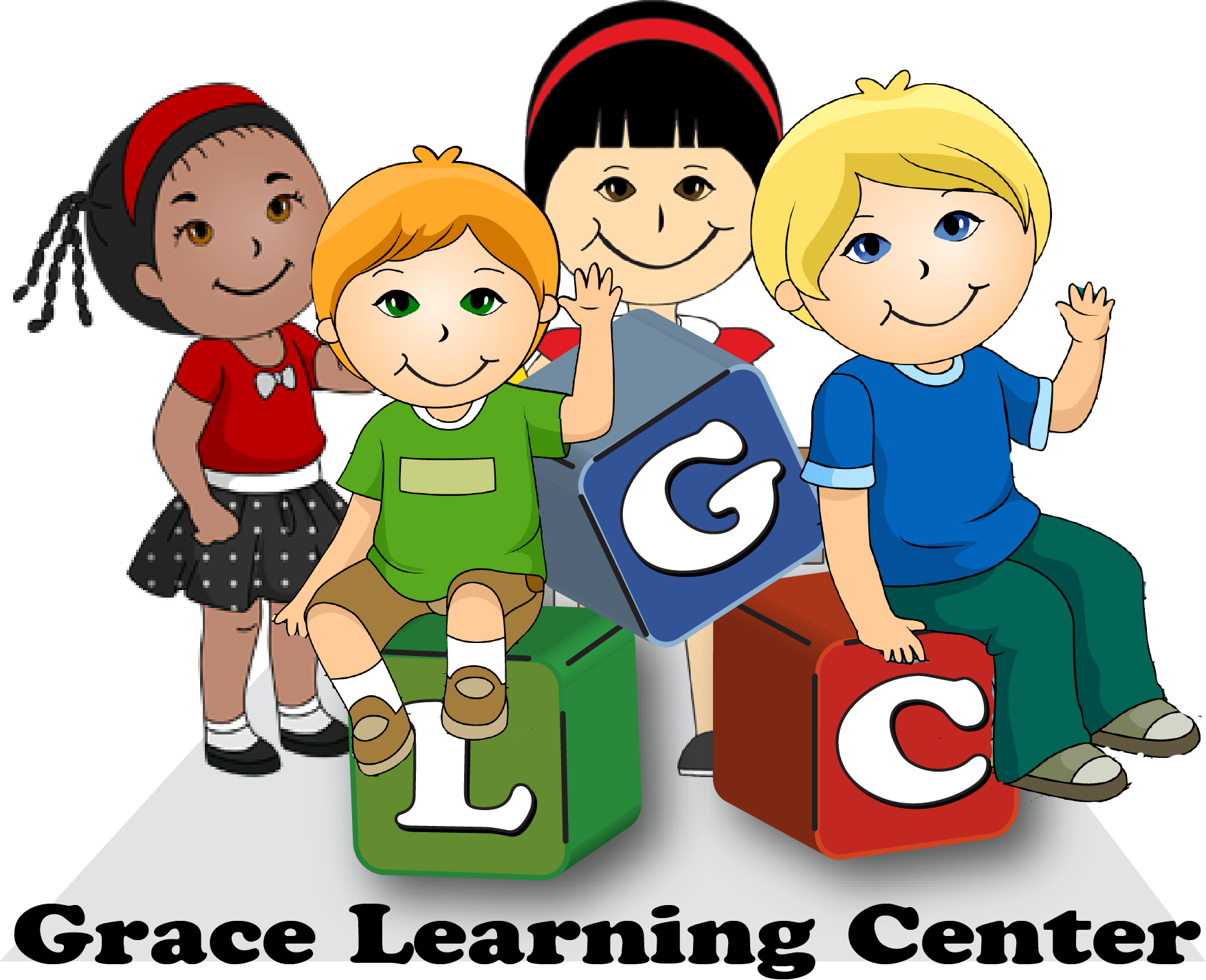 School centers clipart image black and white stock 14 cliparts for free. Download Daycare clipart and use in ... image black and white stock