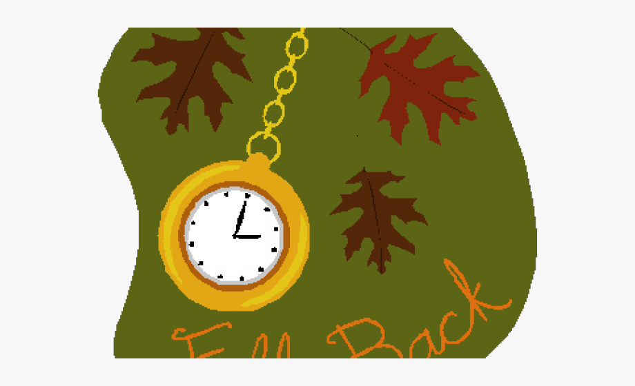 Daylight savings time fall back clipart jpg freeuse download Time Clipart Daylight Savings - Fall Back Clocks Green, Cliparts ... jpg freeuse download