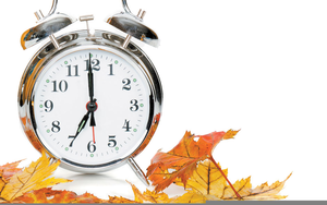 Daylight savings time fall back clipart svg library Fall Back Clipart Daylight Saving Time | Free Images at Clker.com ... svg library