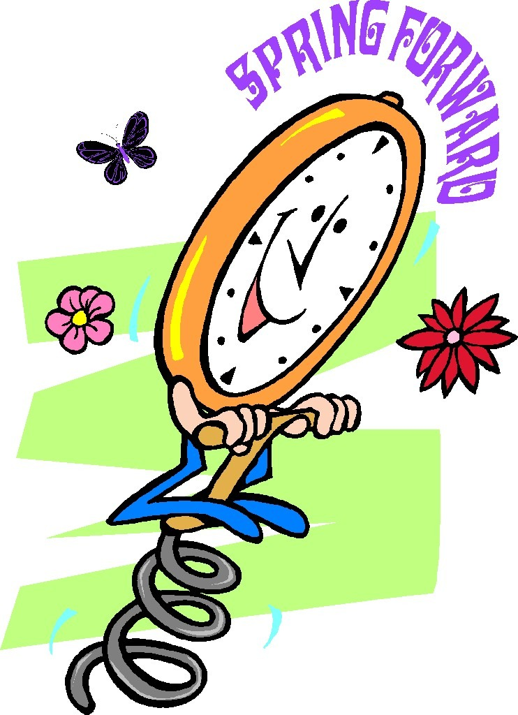Daylight savings clipart free picture transparent stock Daylight Savings Clipart | Free download best Daylight Savings ... picture transparent stock