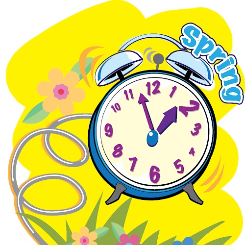 Daylight savings time clock clipart image transparent Free PNG Daylight Savings Time Transparent Daylight Savings Time.PNG ... image transparent