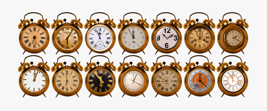 Daylight savings time 2015 clipart vector Daylight Savings Time November 4 #1640778 - Free Cliparts on ClipartWiki vector