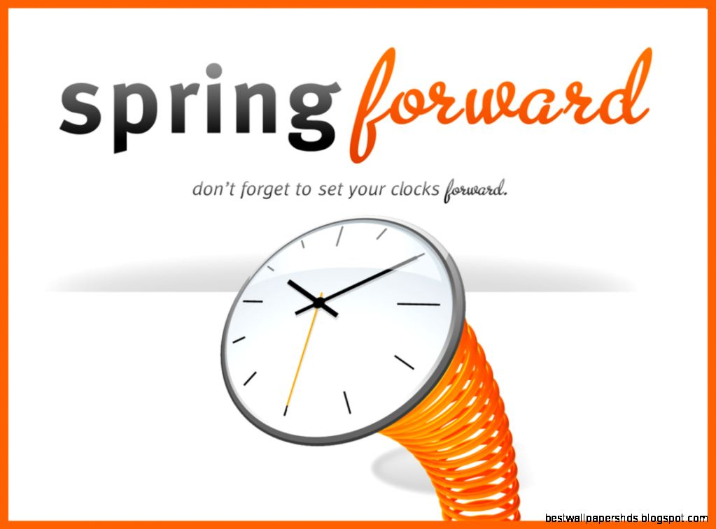 Time change 2015 clipart svg freeuse download Daylight Saving Time Clipart Cliparts - Free Clipart svg freeuse download