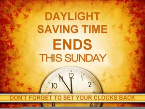 Daylight savings time 2018 fall back clipart free svg royalty free library Daylight Saving Gif Clipart | Free Images at Clker.com - vector clip ... svg royalty free library