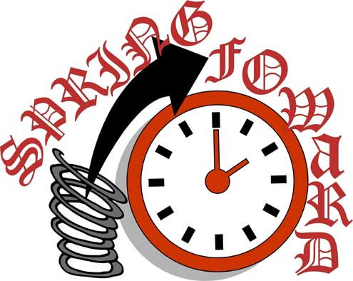 Daylight savings time 2018 fall back clipart free jpg transparent library Free Daylight Savings Time Clipart, Download Free Clip Art, Free ... jpg transparent library