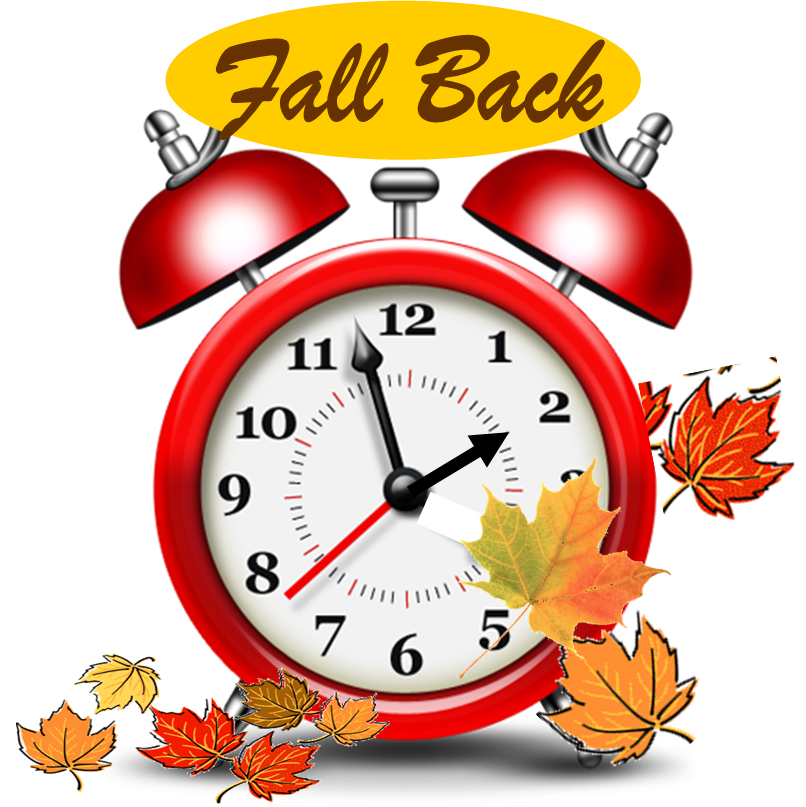 Daylight savings time begins clipart image library Clipart for daylight savings time fall back clipart images gallery ... image library