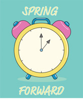 Daylight savings time clipart spring forward clip art royalty free Search Results for season - Clip Art - Pictures - Graphics ... clip art royalty free