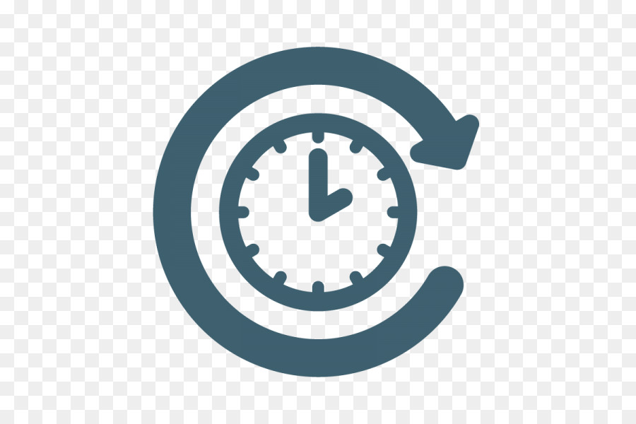 Daylight savings time clock clipart free download Circle Time png download - 600*600 - Free Transparent Daylight ... free download