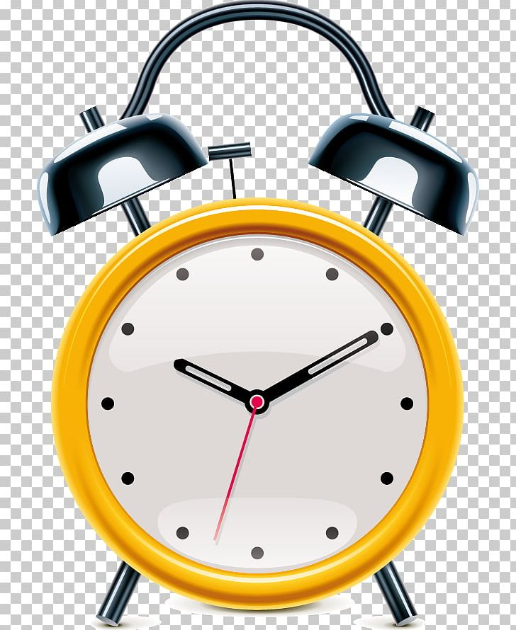 Daylight savings time clock clipart png library Daylight Saving Time In The United States Clock PNG, Clipart, Alarm ... png library