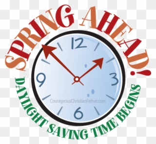 Daylight savings time clock clipart picture free stock Free PNG Daylight Savings Time Clip Art Download - PinClipart picture free stock