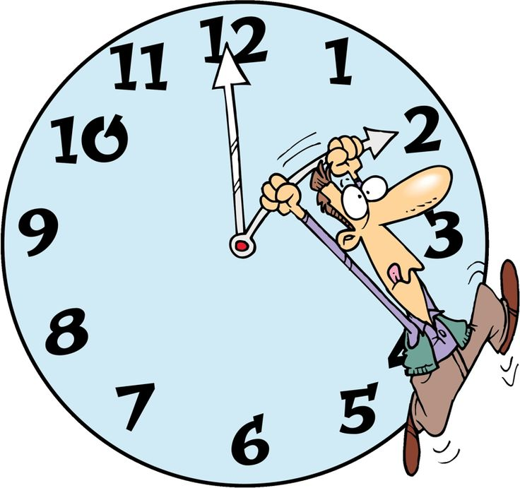 Daylight savings time clock clipart png library stock Daylight Savings Clipart | Free download best Daylight Savings ... png library stock