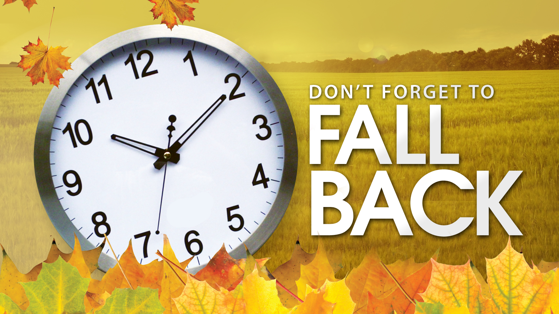 Daylight savings time fall back clipart banner black and white stock 57+ Fall Back Clipart | ClipartLook banner black and white stock