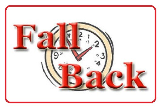 Daylight savings time fall back clipart picture royalty free download Daylight savings time fall back clipart 5 » Clipart Portal picture royalty free download