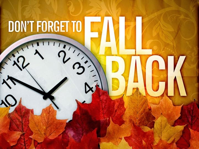 Daylight savings time starts clipart fall back library Daylight Saving Time Ends - Change Clocks! | Diocese of Palm Beach library