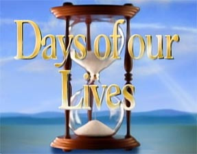 Days of our lives clipart svg freeuse Today\'s Show - Days of Our Lives - Soaps.com\'s Message Board svg freeuse