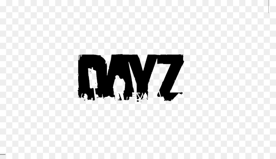 Dayz logo clipart picture freeuse stock Black Line Background png download - 1920*1080 - Free Transparent ... picture freeuse stock