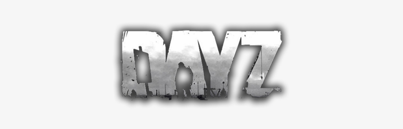 Dayz logo clipart clipart library library Dayz - Dayz Logo PNG Image | Transparent PNG Free Download on SeekPNG clipart library library