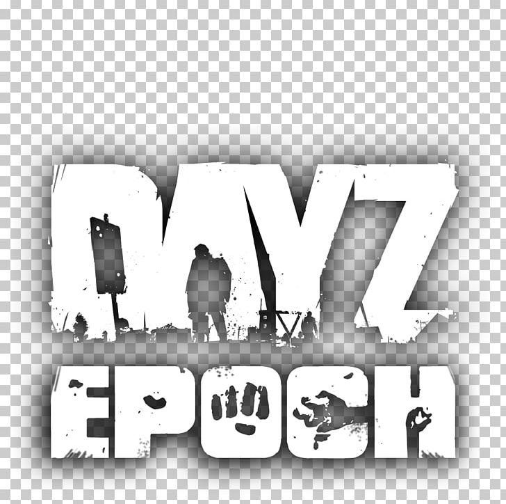 Dayz mod clipart banner black and white stock DayZ ARMA 2 Epoch Zombie ARMA 3 PNG, Clipart, Apocalypse, Arma, Arma ... banner black and white stock