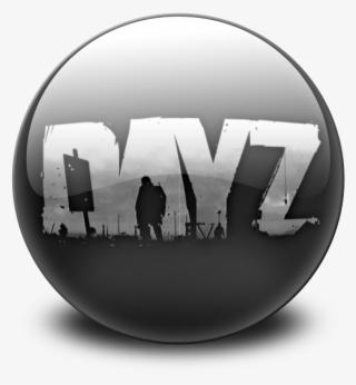 Dayz logo clipart black and white stock Dayz Logo PNG, Transparent Dayz Logo PNG Image Free Download - PNGkey black and white stock
