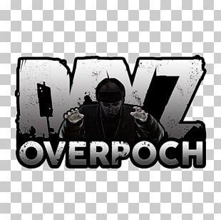 Dayz logo clipart jpg transparent Dayz Logo PNG Images, Dayz Logo Clipart Free Download jpg transparent