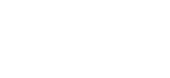 Dayz logo clipart banner Bohemia Interactive banner