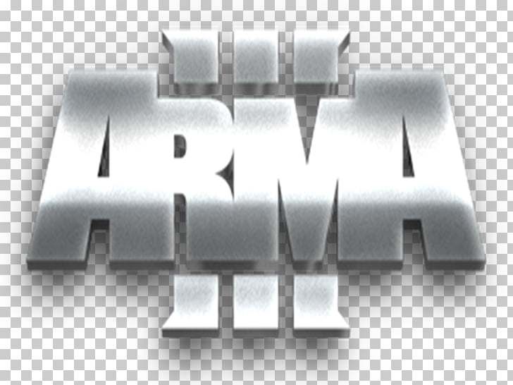 Dayz mod clipart image royalty free library ARMA 3, Tanoa ARMA: Armed Assault DayZ Mod Bohemia Interactive ... image royalty free library