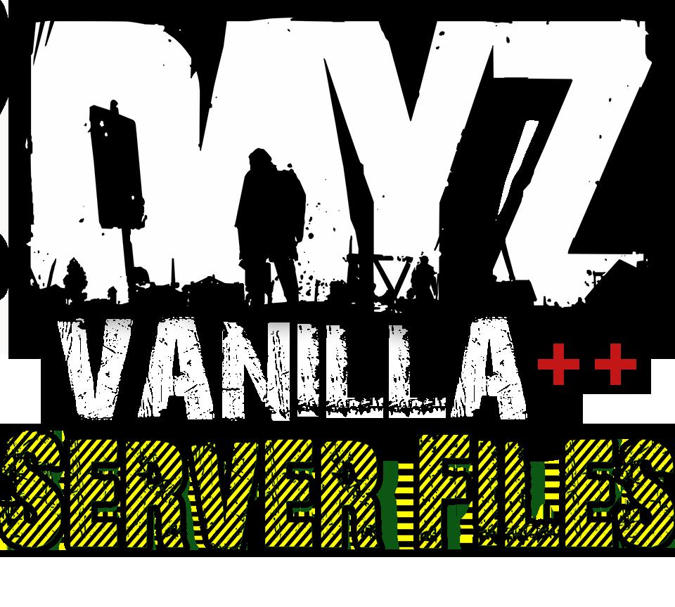 Dayz mod clipart image free stock GitHub - Da0ne/DZMods: DayZ Standalone Vanilla++ project image free stock