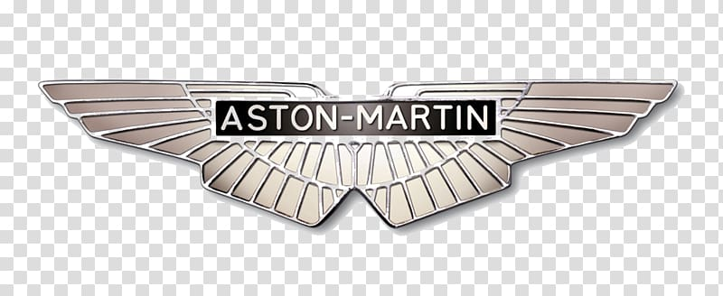 Db9 clipart picture royalty free stock Aston Martin logo, Aston Martin Vantage Car Aston Martin DB9 Ford ... picture royalty free stock